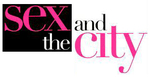Sex_and_the_city_logo