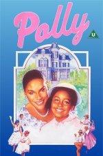 P_polly