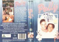 Pollycoverlg