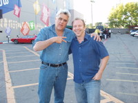 Jay_leno_and_me
