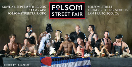 Fsf2007_poster_web_582px