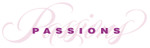 Passions_logo_version_3