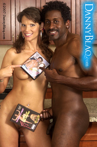 For effort Danny Blaq Dick free sex pics gallery