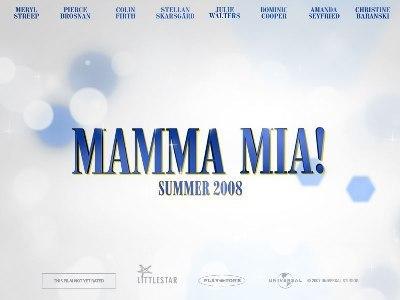 Mamma_mia_poster