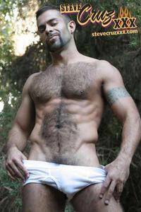 Steve_undies