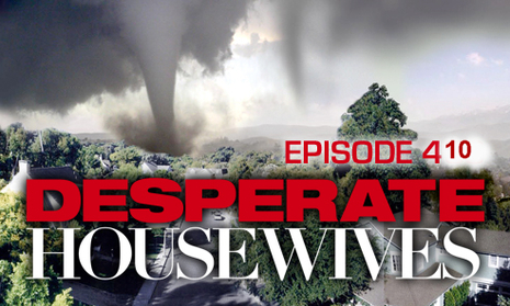 Desperatehousewives_410