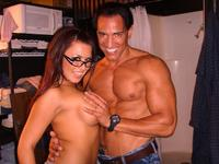 Marco_and_eva_angelina