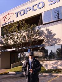 Topco1