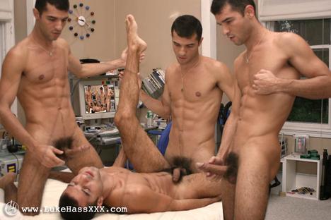 Orgy_fun