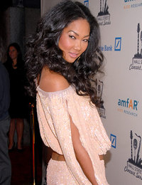 Kimora_lee_simmons