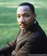 Martin_luther_king_jr_pic