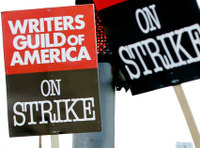 Wgastrikesigns