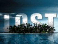160x120_lost_logo01_1