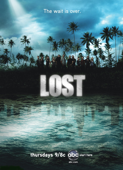 Lost_season4