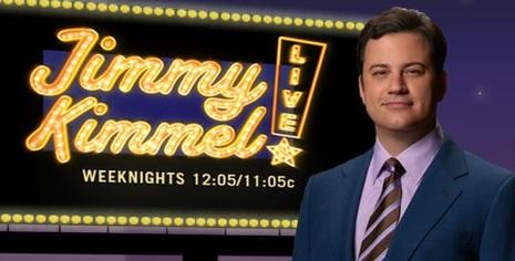 Jimmy_kimmel_live
