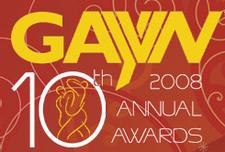 Awards_2008