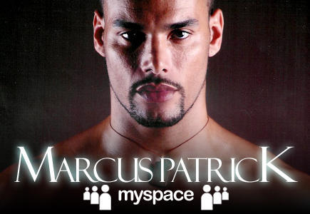 Mp_myspace
