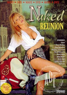Naked_reunion_front_cover