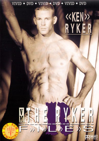 The_ryker_files