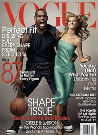 Lebronvogue