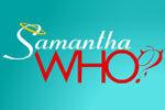 Samanthawho2