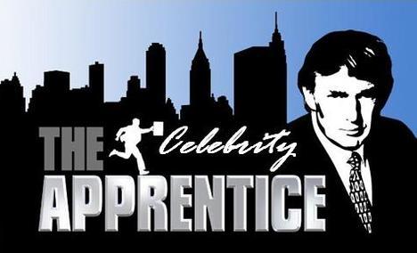 Celebrityapprentice