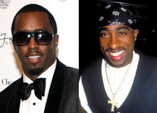 Diddy2pac