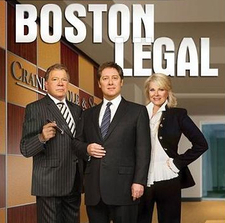 Boston_legal