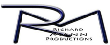 Richard_mann_productions_logo