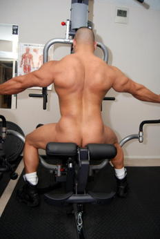 Sh_work_out_series