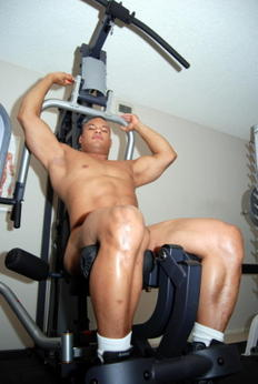 Sh_work_out_series_2