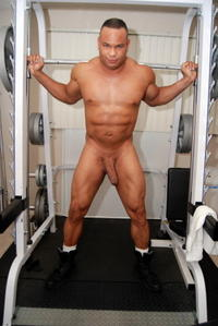 Sh_work_out_series_3