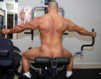 Sh_work_out_series_5