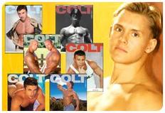 2009_colt_calendars