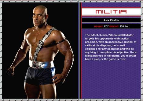 American_gladiators_militia