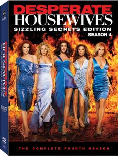 Desperatehousewivess4
