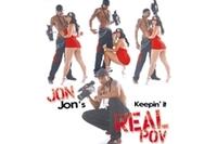 Jon_jon