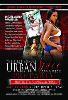 Urban_spice_award_preparty