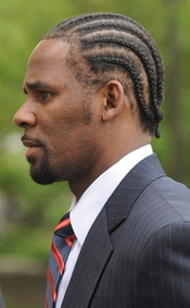 R_kelly_court