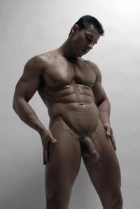 Robert_van_damme_21