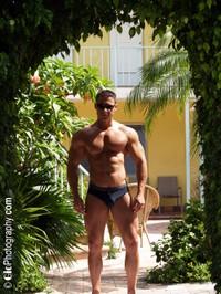 Robert_van_damme_4