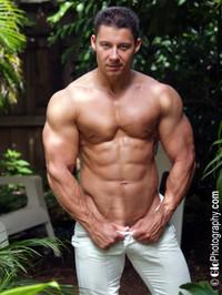 Robert_van_damme_7