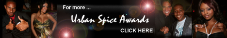 Urbanspiceawards_pictures