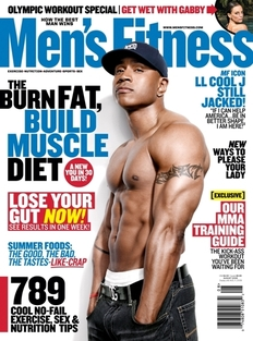 Mens_fitness