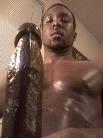 Fresh_meat_blackstallion85_3