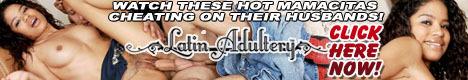 Latin_adultery