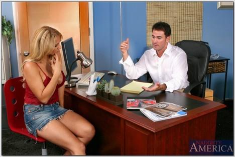 Asian dom face fem sitting