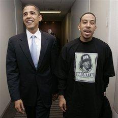 Obama_ludacris