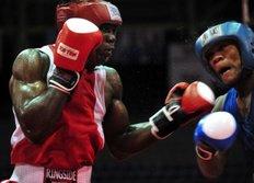 Azea_boxing