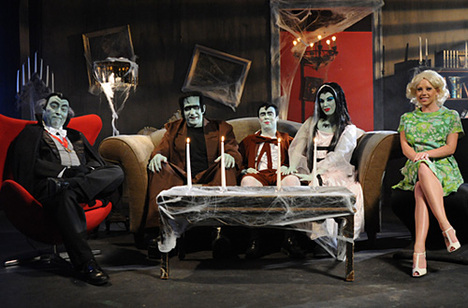 Munsters3_big